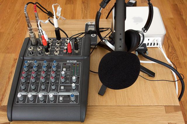 1.2.5 – Audio Description (Pre-recorded) (Level AA)
